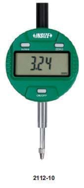 DIGITAL INDICATOR รุ่น 2112
